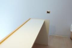 Soppalco-legno-_016