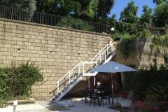 scala-giardino