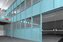 progetto-spazi-industriali_001