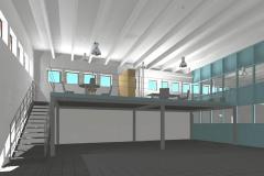 progetto-spazi-industriali_002