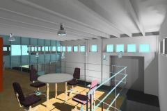 progetto-spazi-industriali_003