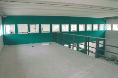 spazi-industriali_001