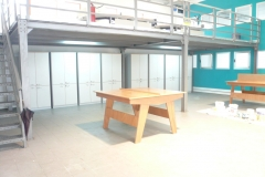 spazi-industriali_004