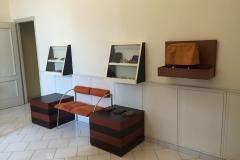 tavolino-sgabello_001