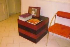 tavolino-sgabello_003