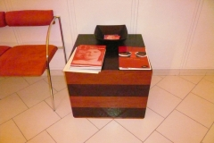tavolino-sgabello_004