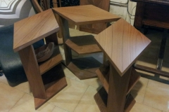 Tavolino-apribile_001