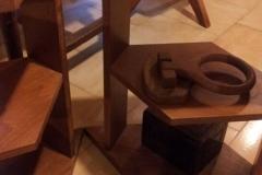 Tavolino-apribile_004