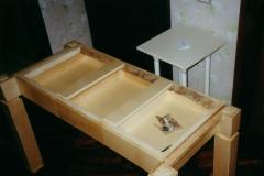 Tavolo-legno-grezzo
